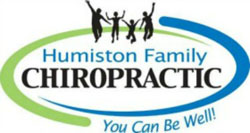 Humiston Family Chiropractic